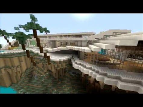 stark mansion minecraft ps3 edition build showcase ep1 tony stark mansion tour