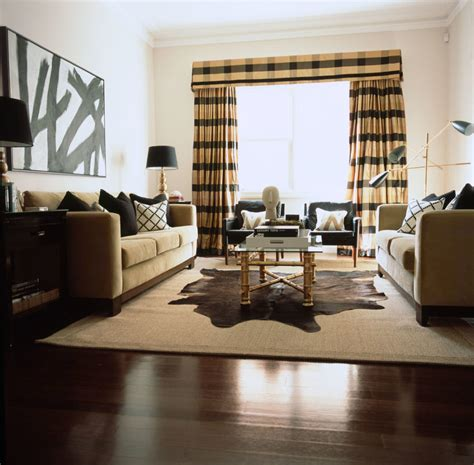 beige and black living room 40 accent color combinations to get your home decor wheels