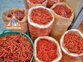 fresh thai market importfoodcom