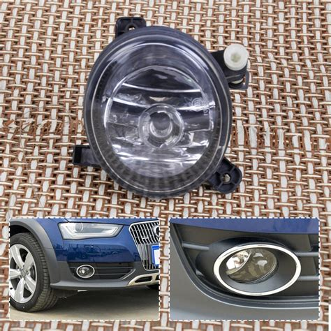 2009 audi a4 aftermarket parts popular audi a4 aftermarket buy cheap audi a4 aftermarket