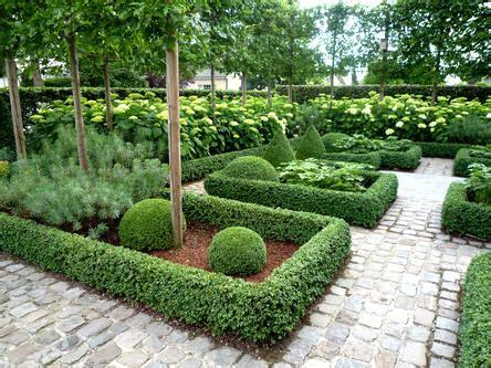 verschillende stijlen tuin tuinen in verschillende stijlen