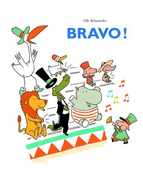 jeux de cuisine 馗ole de livre bravo ole k 246 nnecke 201 cole des loisirs albums