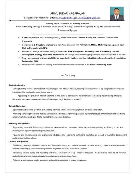 Learning Officer Sle Resume by Chief Learning Officer Resume Exles 28 Images Marketing Officer Resume Sles Visualcv Resume