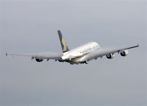 how to buy a house in france airbus a380 takes off for inaugural london service