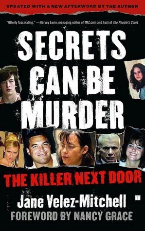 libro jane a murder 51 best in another world images on books to read libros and books