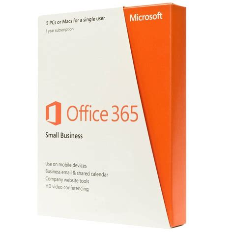 Office 365 Business Support Microsoft Carya Office 365 Business Essentials Incl