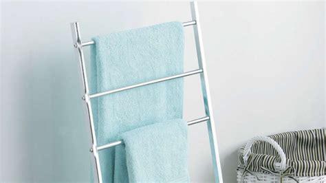 porta asciugamani da muro porta asciugamani da bagno design accattivanti e prezzo