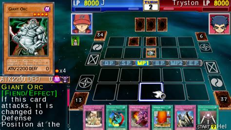 yugioh apk yu gi oh gx tag android apk iso psp for free
