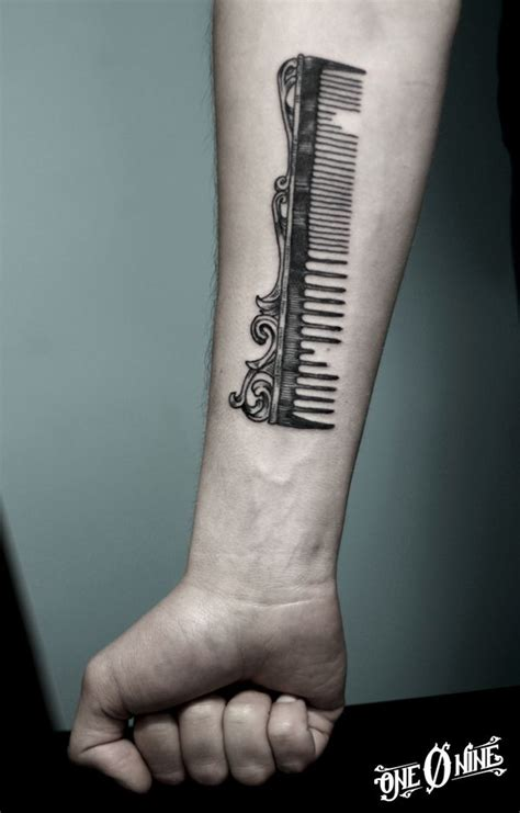 cosmetology tattoo 25 best ideas about hair scissor tattoos on