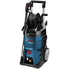 Bosch Ghp 5 75 X Professional High Pressure Washer 2 a complete 18v bosch tool set gift ideas for bosch tools tool set and