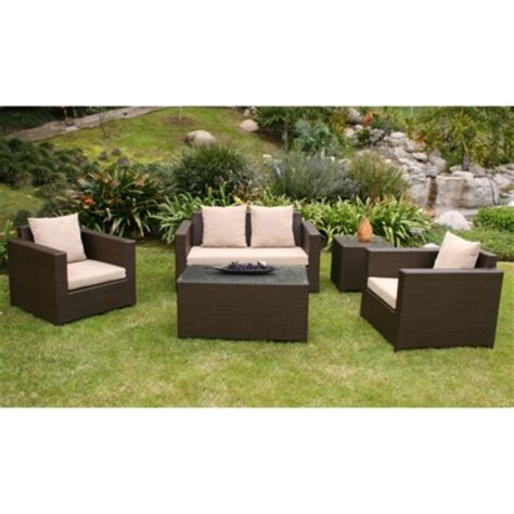 Outdoor Patio Furniture Target Target Patio Set Newsonair Org