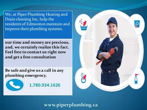 Best Plumbing Edmonton Hours by Plumber Edmonton Best Quality Affordable Plumbing Services