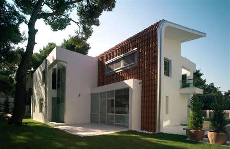 Traditional Craftsman Homes 171