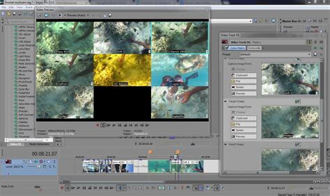 tutorial editing vegas pro 11 sony vegas pro 13 crack plus serial number full version