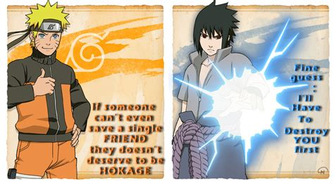 naruto film quotes naruto quotes about love quotesgram