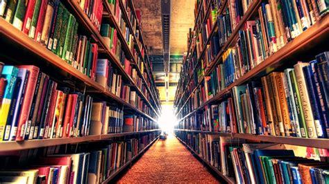 librerias de la uned en madrid editoriales y librerias de teatro madrid es teatro