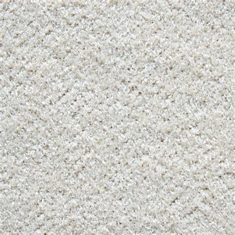 white carpet texture stock photo 169 aopsan 35737963