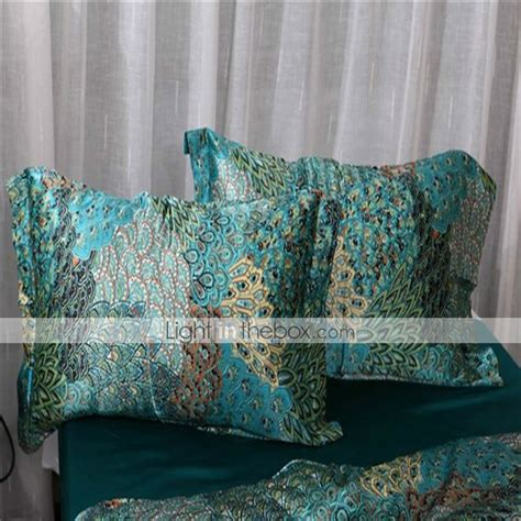 Turquoise King Size Duvet Cover Turquoise Silk Duvet Covers King Size 3214083 2016