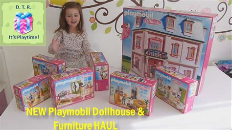 playmobil doll house playmobil dollhouse www pixshark com images galleries