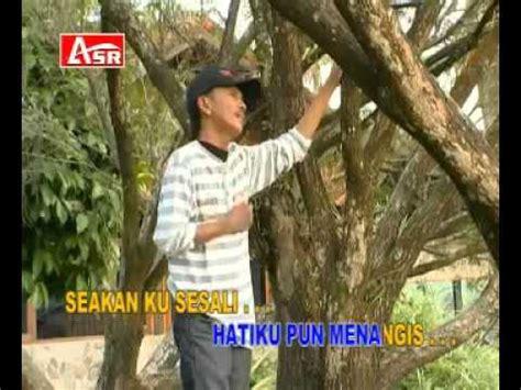 download mp3 dangdut leo waldy tangis penyesalan 2 leo waldy lagu dangdut youtube