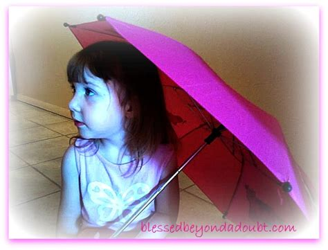 the pink umbrella books s pink umbrella new york