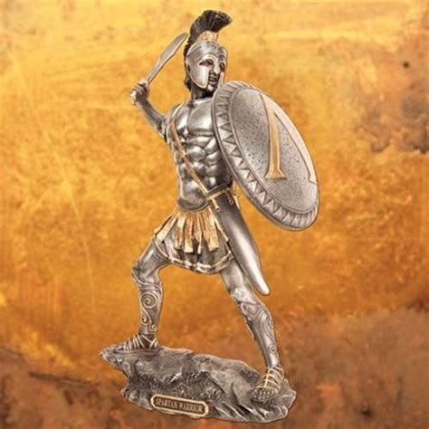 Spartan Home Decor by Spartan Home Decor 28 Images Spartan Helmet Army Rome
