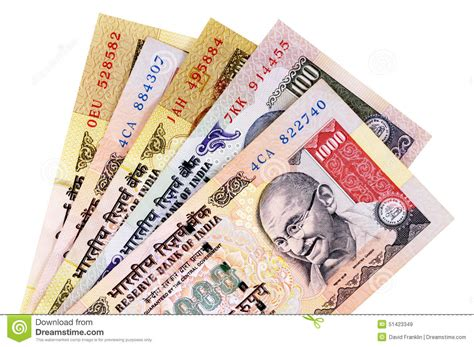 Money Envelope Set Friendly Closeup india indian rupee currency money isolated on white