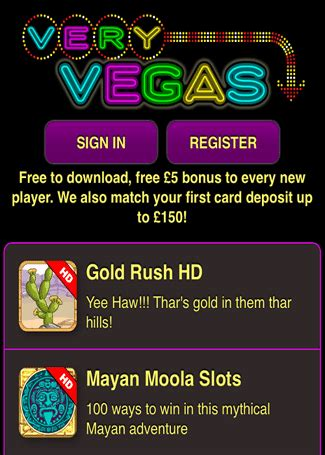 Casinos That Accept Visa Gift Cards - casino accept visa gift cards very vegas mobile get 163 5 free