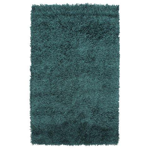 teal area rug 5 x 8 beliza teal 5 x 8 area rug el dorado furniture