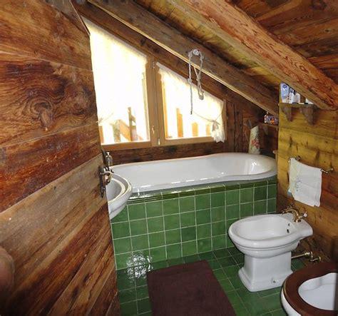 winzige badezimmer dekorieren ideen 8 kleine b 228 der mit gro 223 en ideen