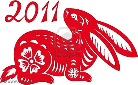new year hare meaning rabbit zodiac
