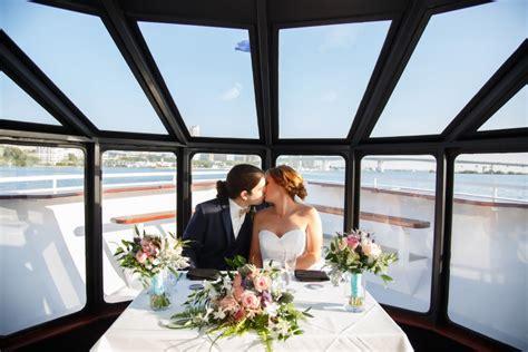yacht starship venue tampa fl weddingwire