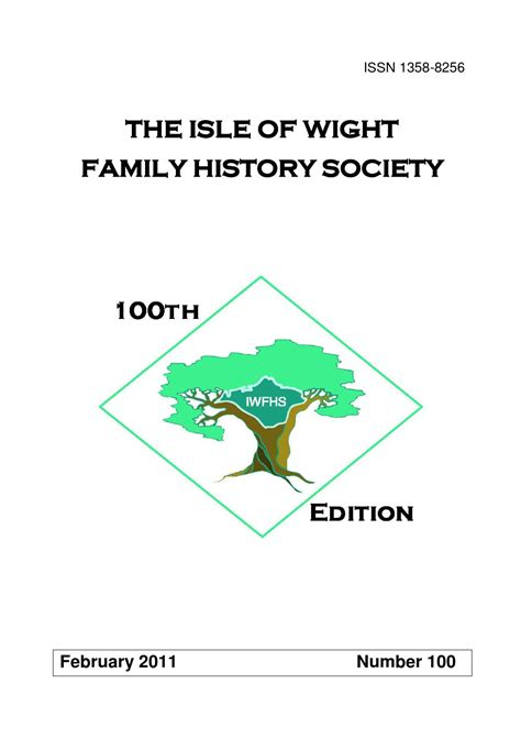 isle of wight home finder login 28 images new forest