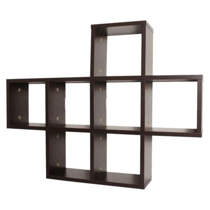 21 best images about wall mounted shelving on