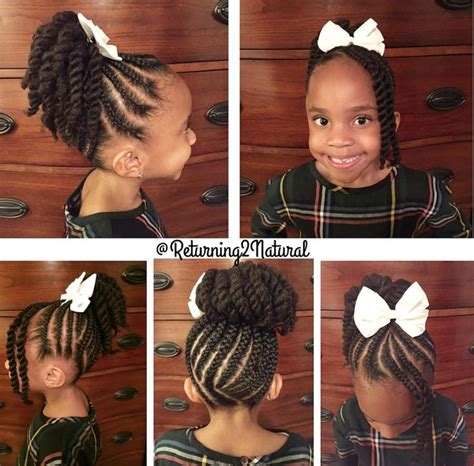 defention of cane row hairstyle 269 best images about cane rows on pinterest heart braid