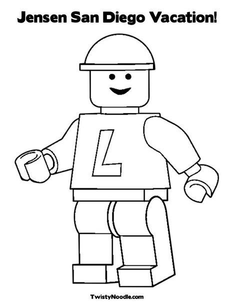 coloring pages lego cars 1000 images about san diego on cars lego