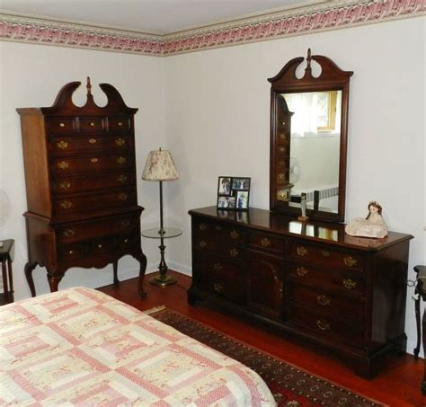 in the garden bedroom furniture 17 best images about furniture on home dining