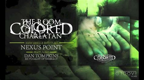 the room colored charlatan the room colored charlatan 28 images the room colored charlatan got djent the room colored