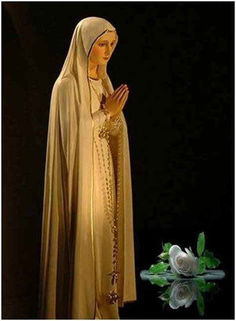 imagenes hermosas virgen maria hermosas letan 205 as de la sant 205 sima virgen mar 205 a virgen