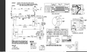 ge dryer motor wiring diagram ge image wiring diagram gallery wiring diagram for dryer motor niegcom online on ge dryer motor wiring diagram