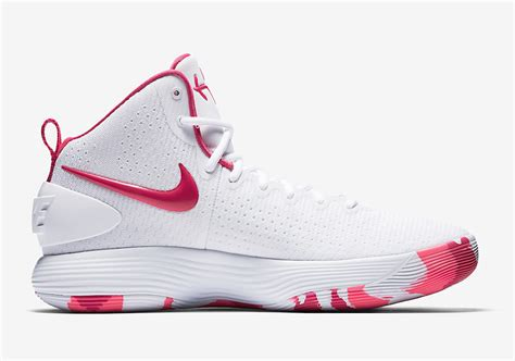 yow basketball shoes nike hyperdunk 2017 yow 897631 100 sneaker bar detroit