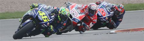 Motorradrennen Assen 2019 by Motogp Tickets Zu Allen Grand Prix 2019 Vip Tickets Zur