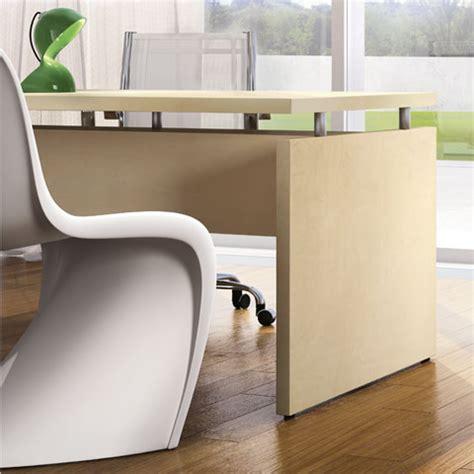 scrivanie per uffici scrivanie per ufficio direzionali acquista con