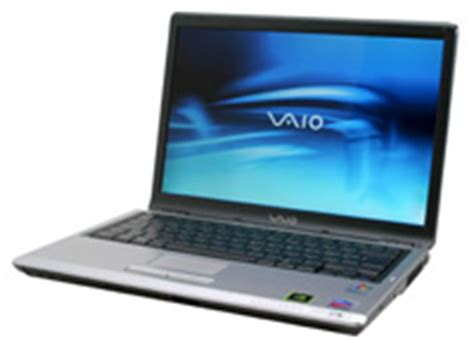 sony – vaio vgn t2xp/s (10.6″ ws, intel pentium m ulv