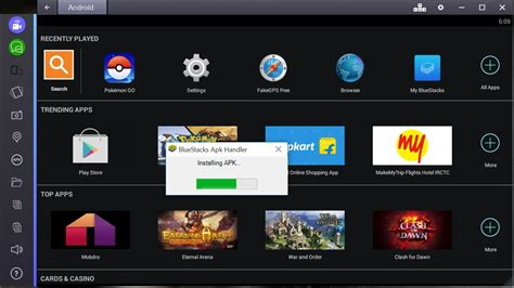 for pc free vidmate for pc free app windows 7 8 8