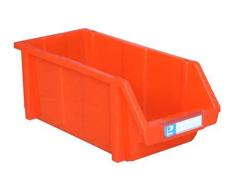 plastic storage containers on sale storage plastic bins for sale business nigeria
