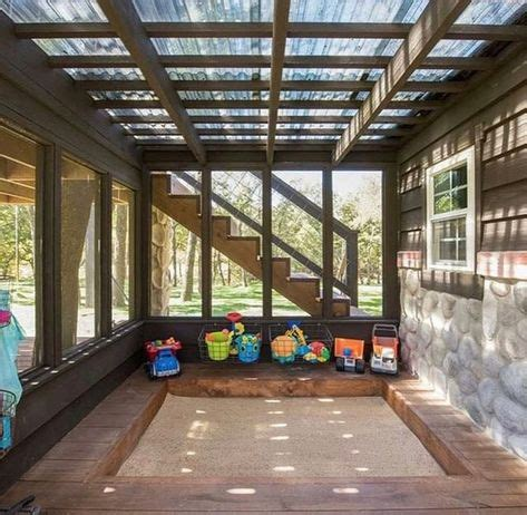 pin  mahobu  domek domek place zabaw domki