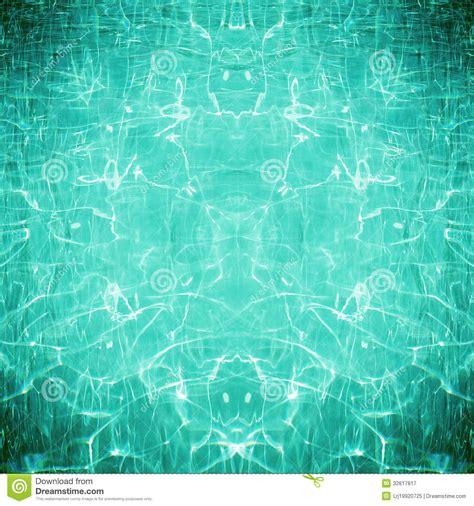 imagenes verdes con azul fondo abstracto del verde azul stock de ilustraci 243 n