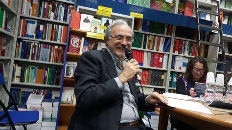 libreria fisciano salerno sold out alla presentazione libro quot poesie