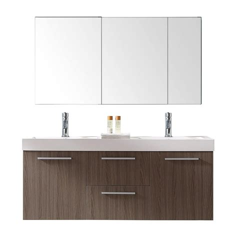 design your own vanity cabinet design your own bathroom vanity bathroom vanity rehabs